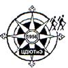 КОГОБУ ДОД Центр детского и юношеского туризма и экскурсий