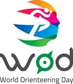 Сайт всемирного дня ориентирования